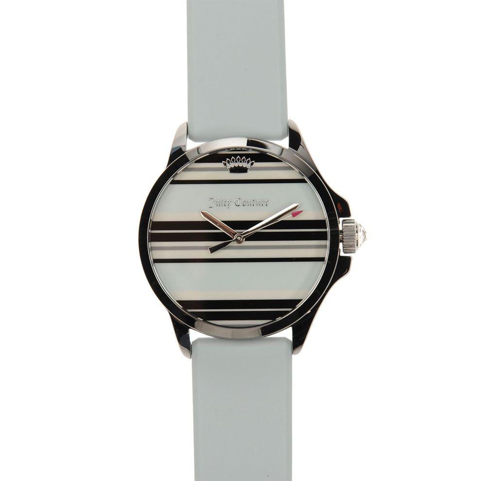 94a2dade8 Dámske elegantné hodinky Juicy Couture H7240 - Dámske hodinky - Locca.sk