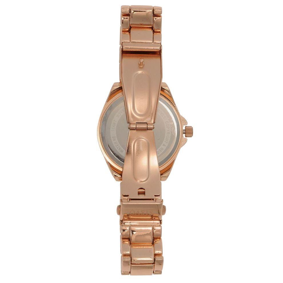 Dámske elegantné hodinky Oasis H1964 - Dámske hodinky - Locca.sk c9308ffac36