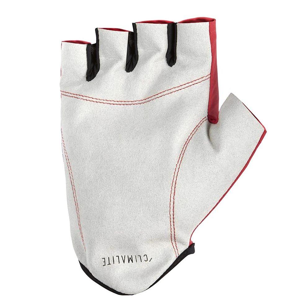 780a0339336d4 Dámske fitness rukavice Adidas H3322 - Dámske rukavice - Locca.sk