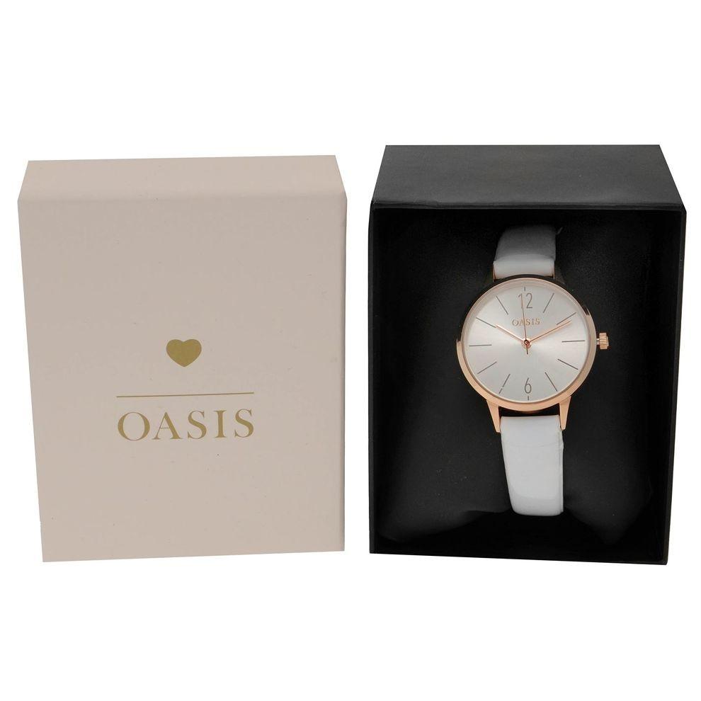 Dámske hodinky Oasis H1967 - Dámske hodinky - Locca.sk 4e3eb242dd6