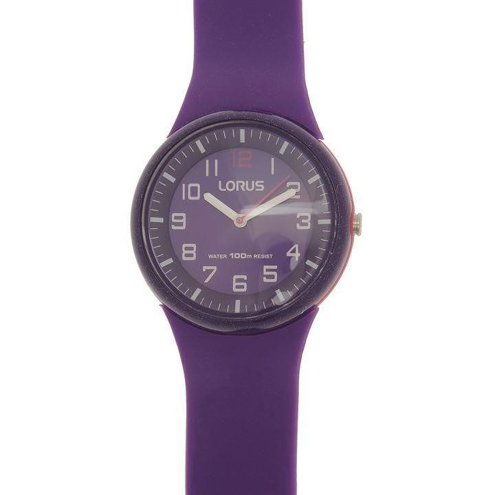 0be056e54 Dámske hodinky Tissot H0974 - Dámske hodinky - Locca.sk
