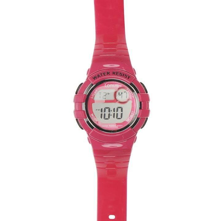 Dámske hodinky Tissot H1102 - Dámske hodinky - Locca.sk 8e1a5f453a1