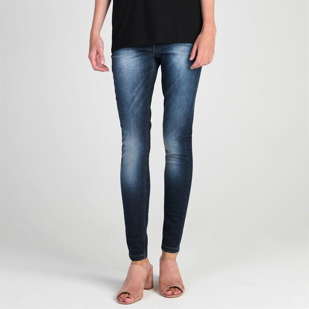Dámske jeansy Firetrap H3651