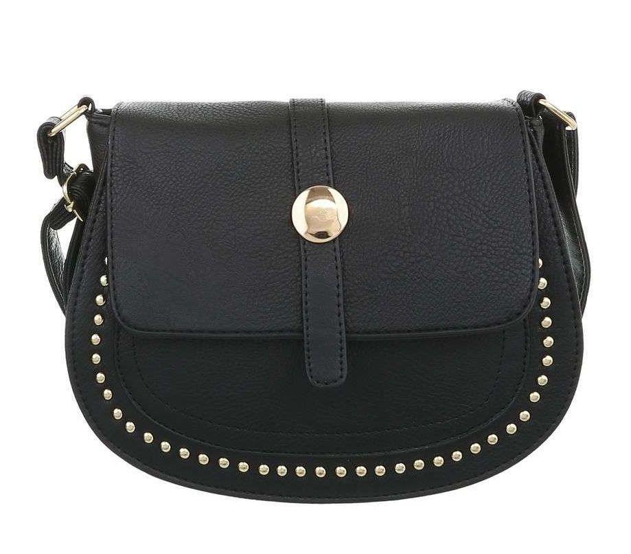 Dámske kabelky Q4714