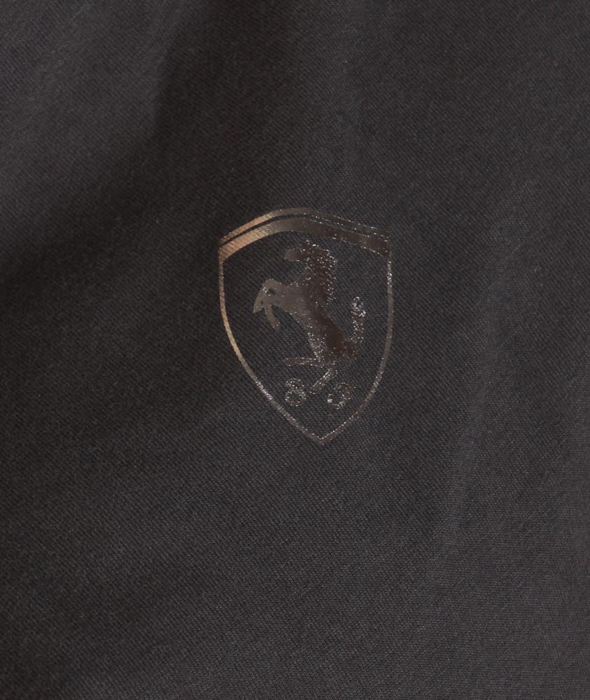 391544fdcc7c6 Dámske ležérne šaty Puma Ferrari W1280 - Dámske ležérne šaty - Locca.sk