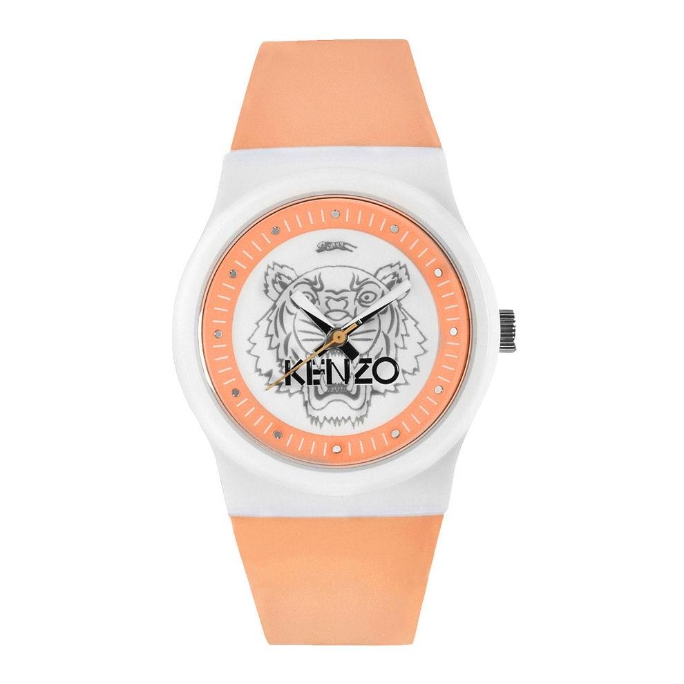 Dámske luxusné hodinky Kenzo L0001 - Dámske hodinky - Locca.sk 1a601178c3