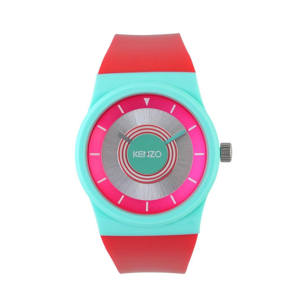 Dámske luxusné hodinky Kenzo L0022 - Dámske hodinky - Locca.sk dd1881e54e