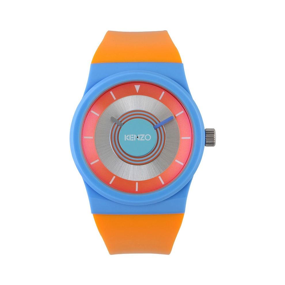 Dámske luxusné hodinky Kenzo L0023 - Dámske hodinky - Locca.sk 6faff4b068