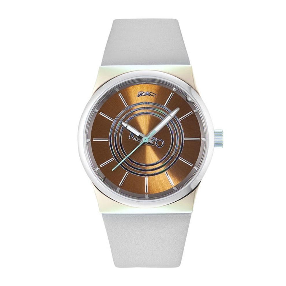 Dámske luxusné hodinky Kenzo L0032 - Dámske hodinky - Locca.sk 87d06f0eef