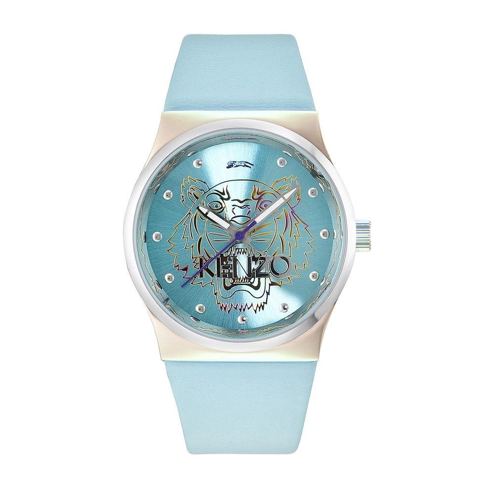Dámske luxusné hodinky Kenzo L0036 - Dámske hodinky - Locca.sk e90de89f66c