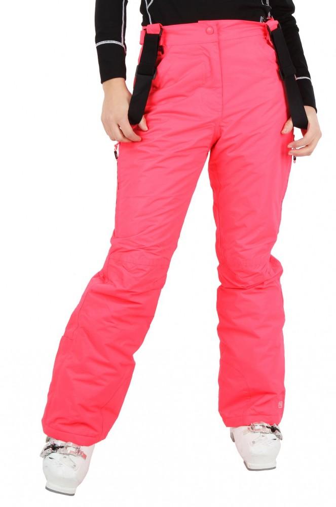 925a0722af81 Dámske lyžiarske nohavice Trespass X0327 - Dámske športové nohavice ...