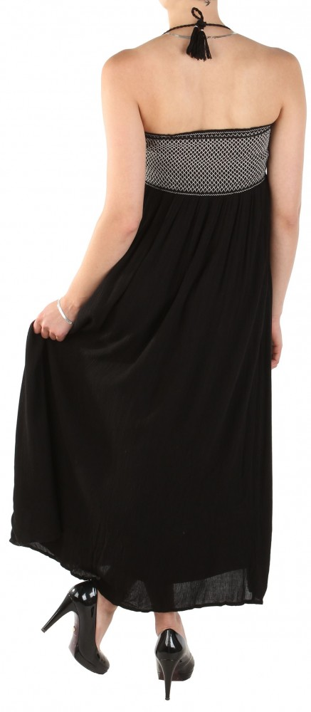 5c0c9879479b Dámske moderné 2v1 šaty   sukne Zara X8806 - Dámske elegantné šaty ...
