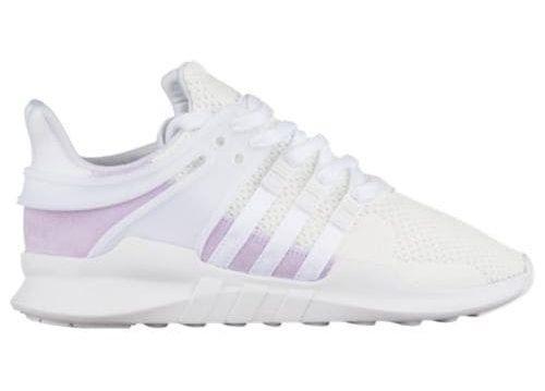 e1e1cb2e2ae7d Dámske módne botasky Adidas Originals D1038 - Dámske športové ...