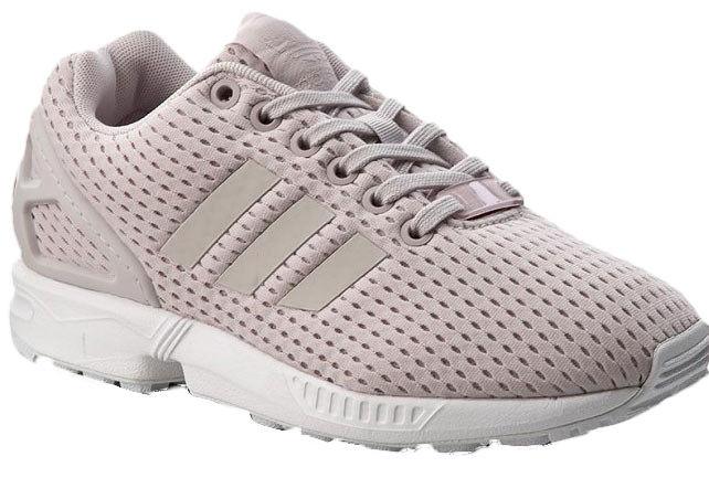 df03cf2682dfc Dámske módne botasky Adidas Originals D1043 - Dámske športové ...