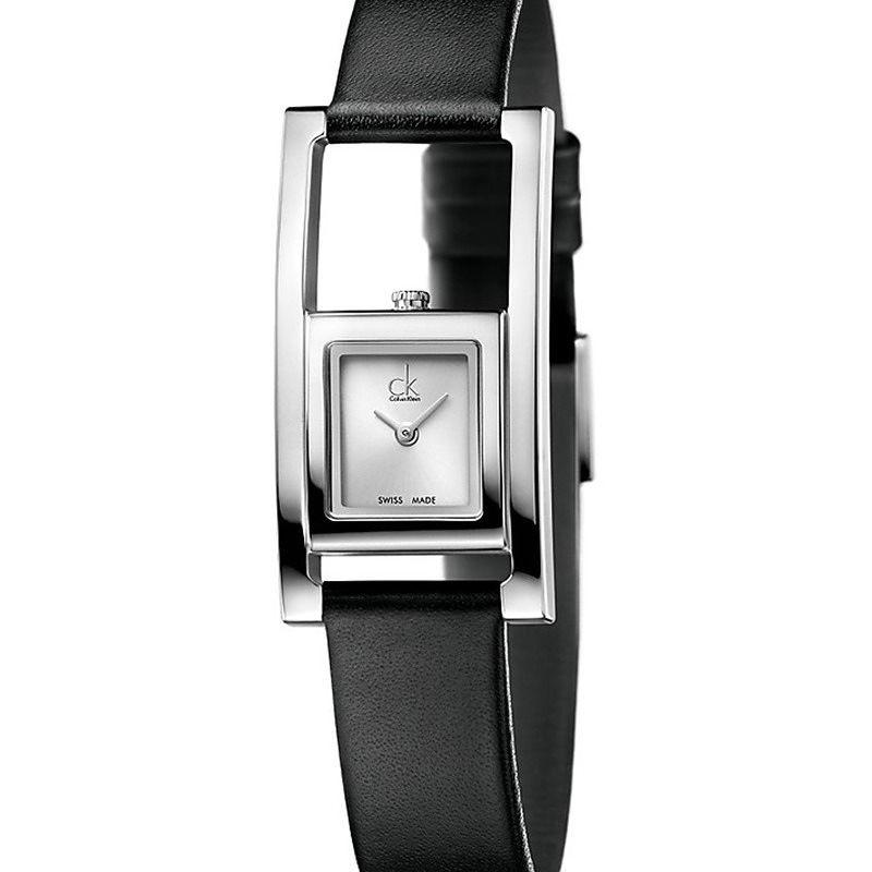 Dámske módne hodinky Calvin Klein L2200 - Dámske hodinky - Locca.sk e324f0f527f