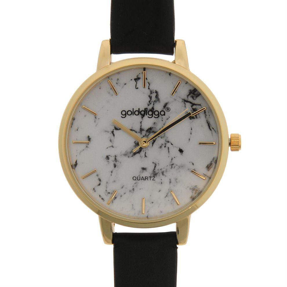 Dámske módne hodinky Golddigga H7247 - Dámske hodinky - Locca.sk c8b270932be