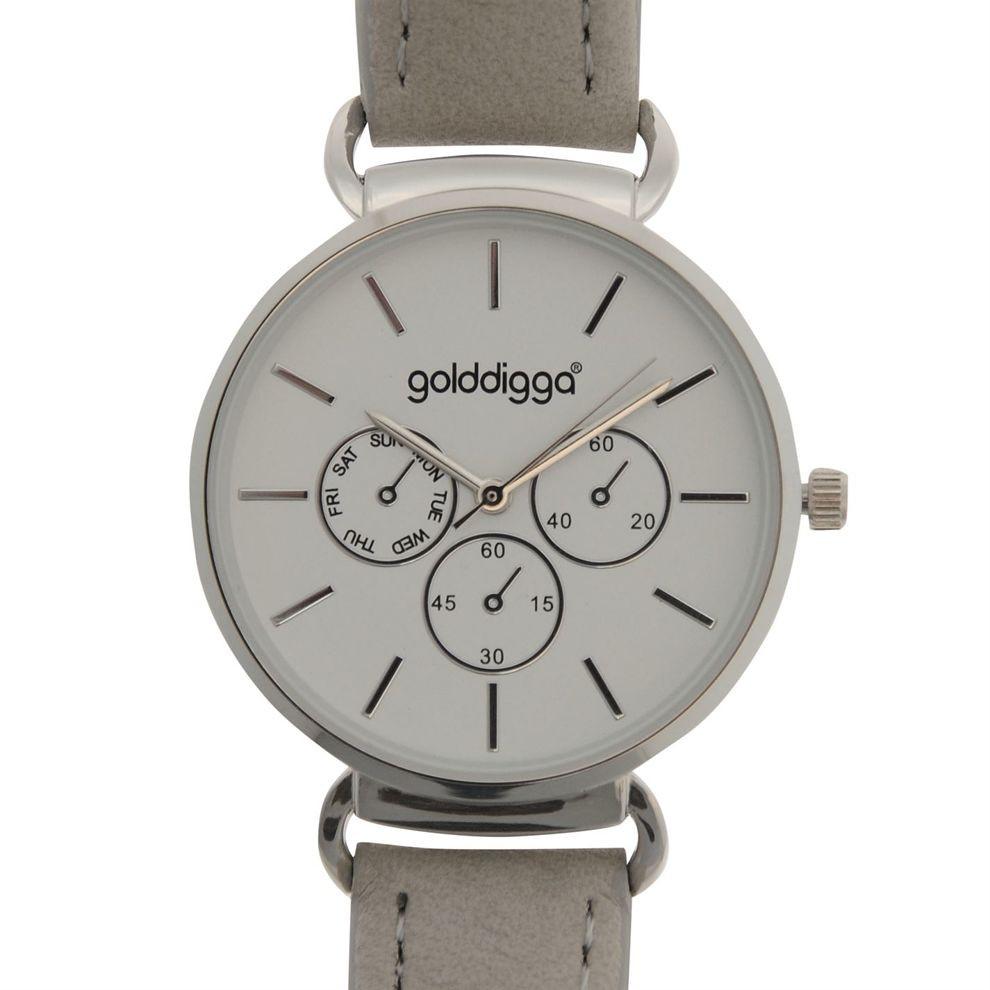 Dámske módne hodinky Golddigga H7254 - Dámske hodinky - Locca.sk 7aa227afff2