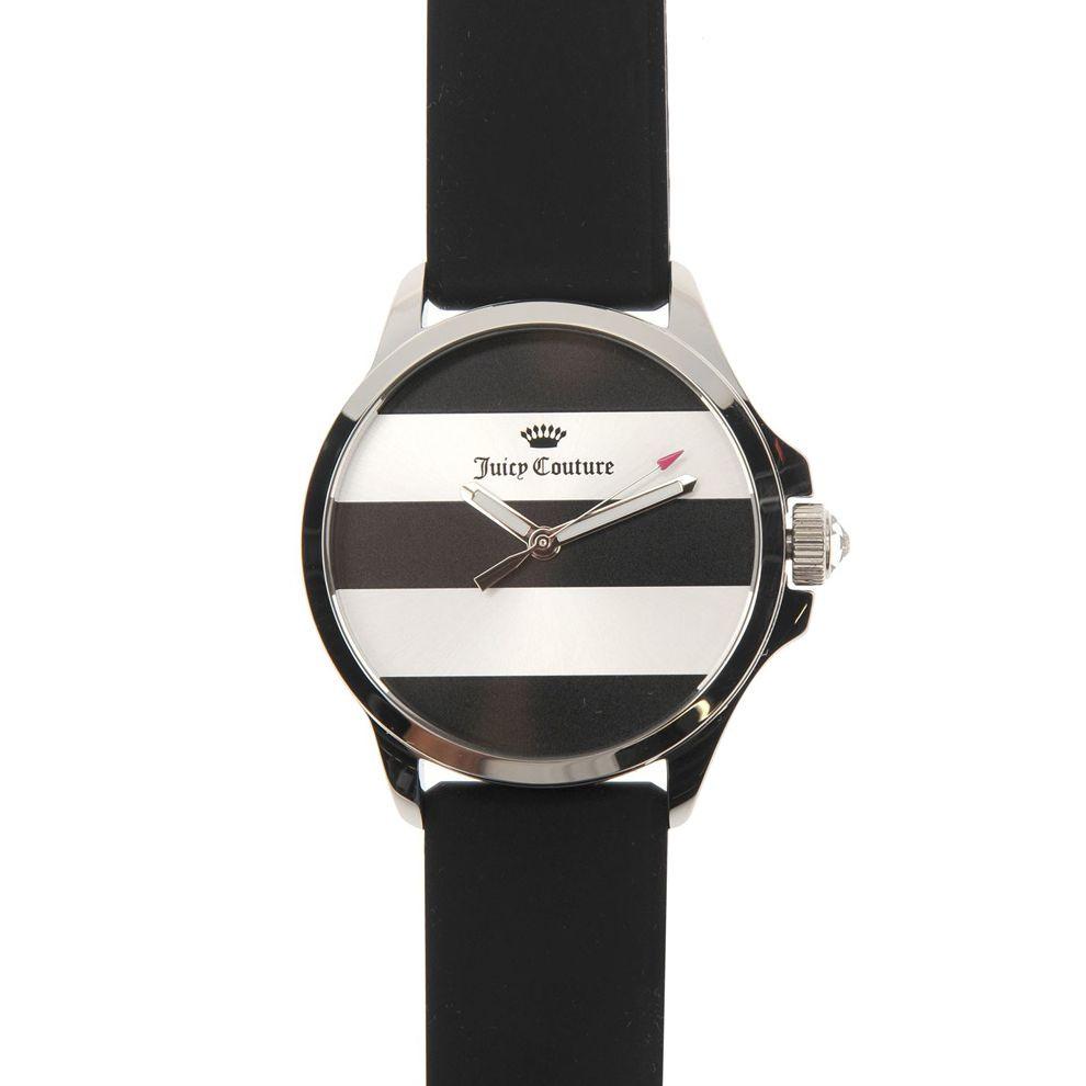 Dámske módne hodinky Juicy Couture H7243 - Dámske hodinky - Locca.sk 1218d156610