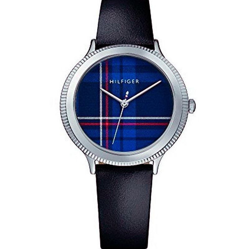 Dámske módne hodinky Tommy Hilfiger L2190 - Dámske hodinky - Locca.sk 8ffb0bdc3e6