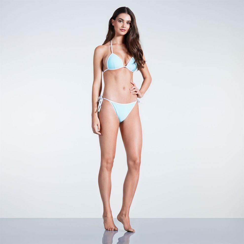 Dámske módne plavky SoulCal H5511 - Dvojdielne plavky - Locca.sk 73f9afcc09