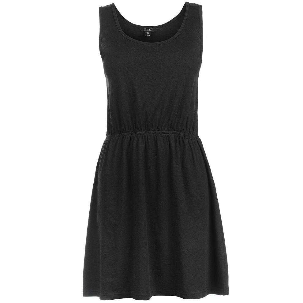 Dámske módne šaty Miso H5000 - Dámske ležérne šaty - Locca.sk dfc8a5b4bb0