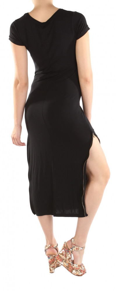 cf07c4d9bb29 Dámske módne šaty Rock Angel X9401 - Dámske elegantné šaty - Locca.sk