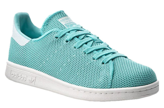 Dámske módne tenisky Adidas Originals D1036