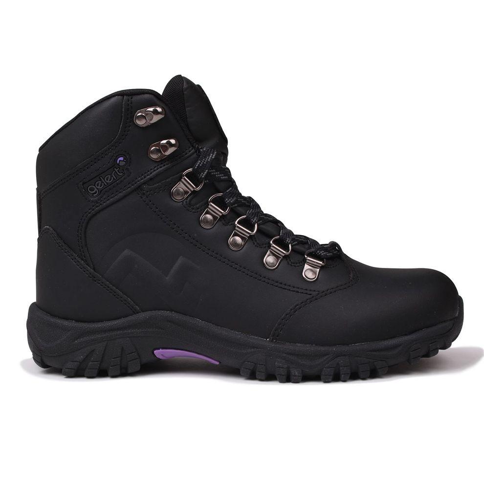 Dámske outdoorové topánky Gelert H6941
