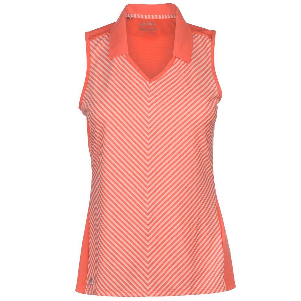 Dámske polo tričko Adidas H5812 - Dámske tričká - Locca.sk 68397f5ace3