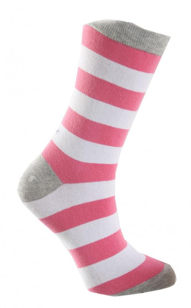 Dámske ponožky Gant X7255 - Dámske ponožky - Locca.sk a7626be554