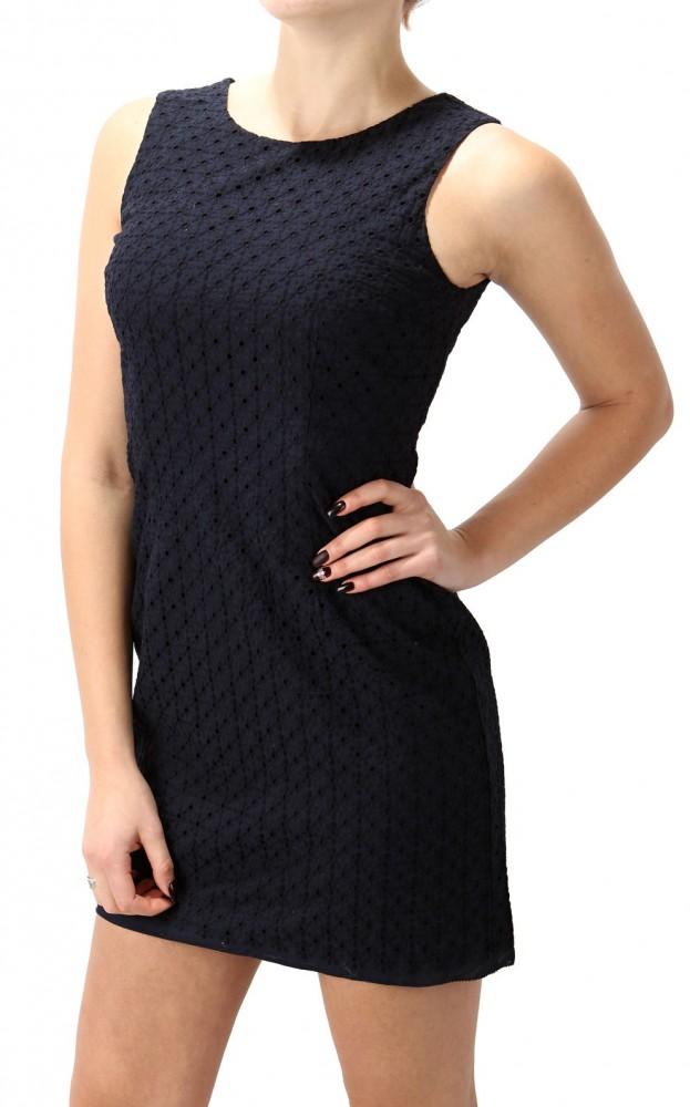 1573a6bfdcfd Dámske puzdrové šaty Gant X7016 - Dámske korzetové šaty - Locca.sk