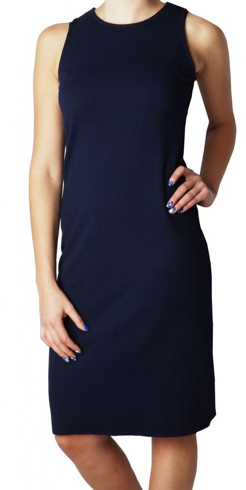 9351cfead71d Dámske puzdrové šaty Smashed Lemon X6367 - Dámske korzetové šaty ...