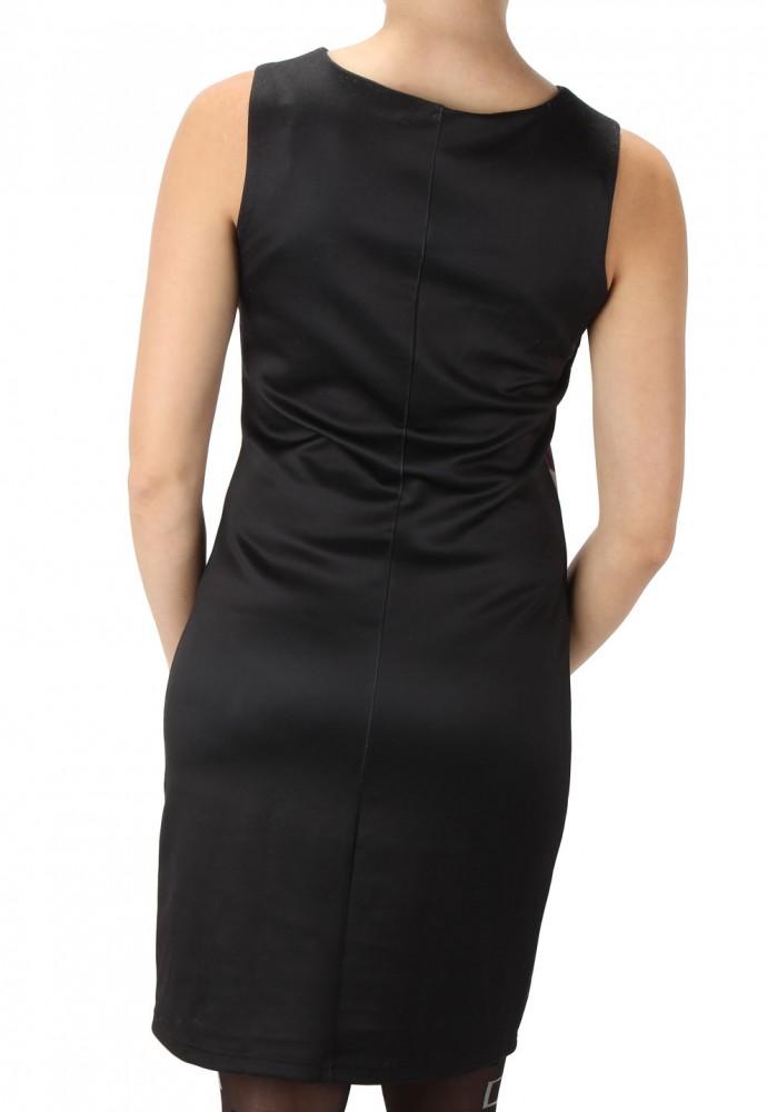 ab185f2df18b Dámske puzdrové šaty Smashed Lemon X6607 - Dámske korzetové šaty ...