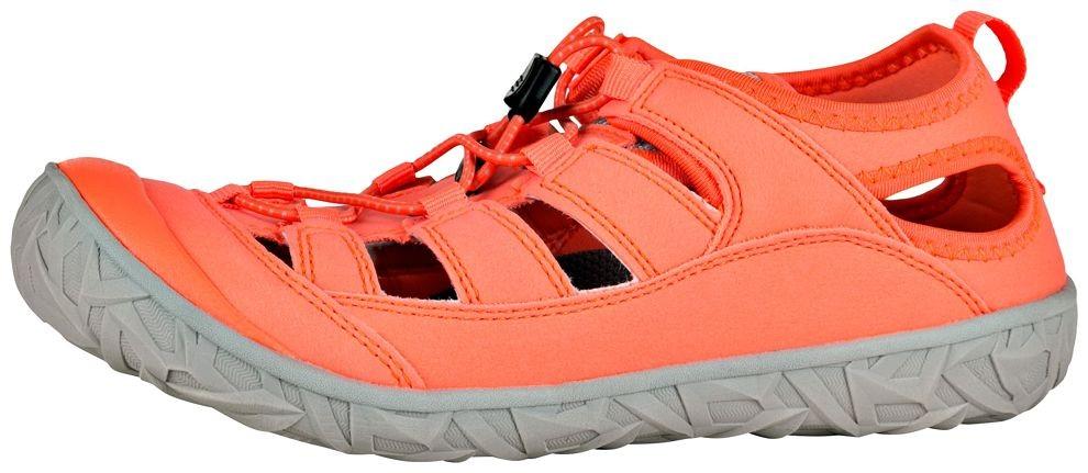 95ebfdbe525a Dámske sandále Alpine Pro K0634 - Dámske športové sandále - Locca.sk
