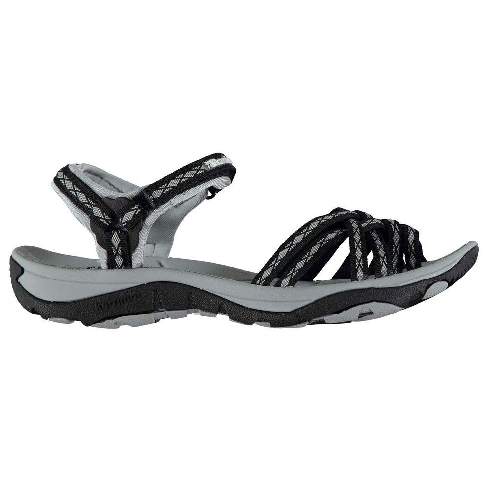 9f8c98d04690 Dámske sandále Karrimor H4704 - Dámske športové sandále - Locca.sk