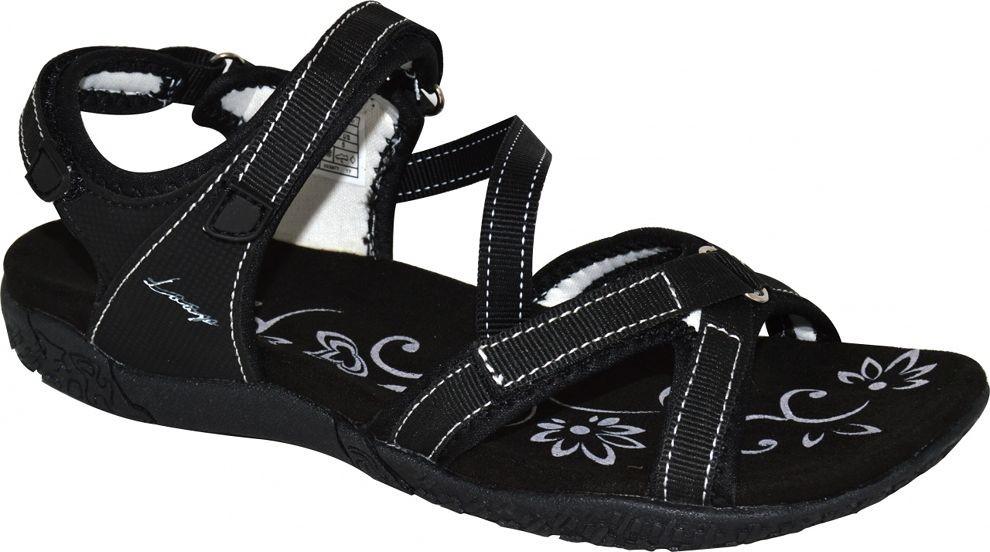 204dcef2ef7b Dámske sandále Loap G0542 - Dámske športové sandále - Locca.sk