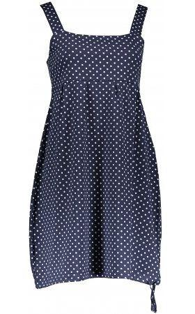 d54b6d63f3e0 Dámske šaty Alpine Pro K1559 - Dámske ležérne šaty - Locca.sk