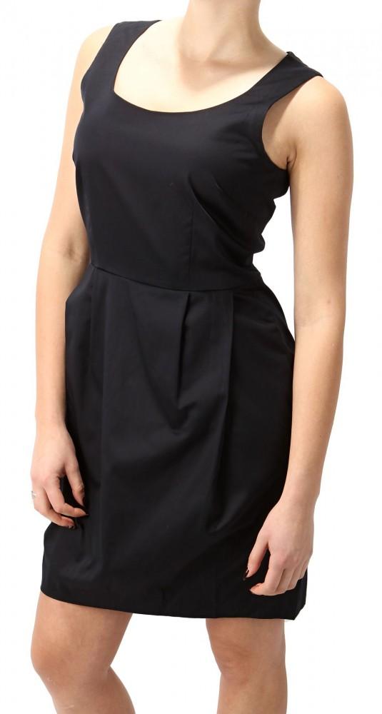 db868f1c1d38 Dámske šaty Gant X7007 - Dámske šaty - Locca.sk
