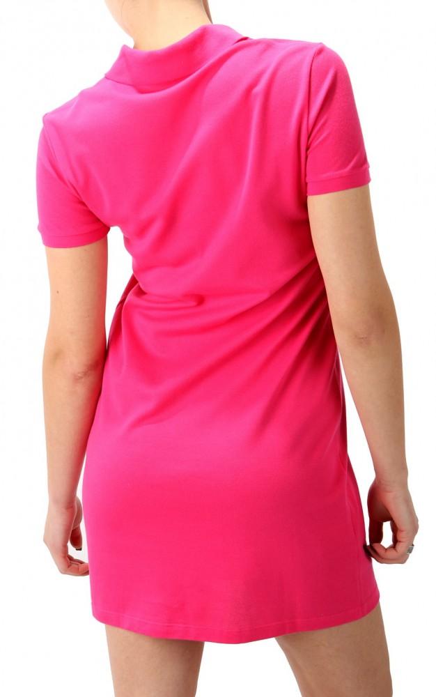 0c2953080a9 Dámske šaty Lacoste X6914 - Dámske šaty - Locca.sk