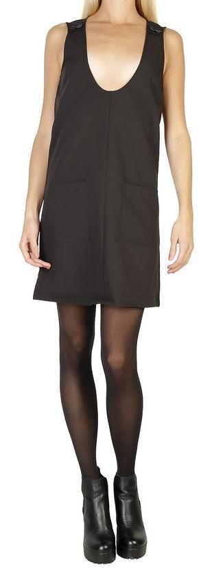 Dámske šaty Silvian Heach L1581 - Dámske letné šaty - Locca.sk 90be48d2418