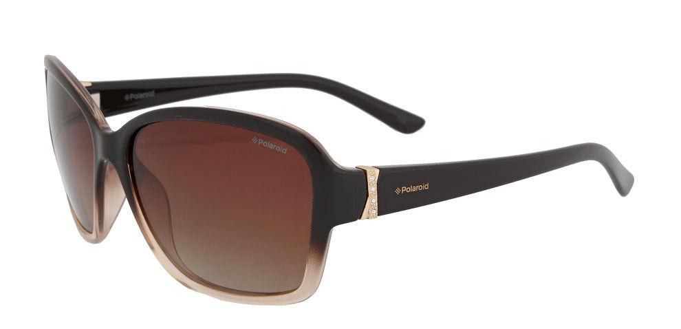 d10a2a30e Dámske slnečné okuliare Polaroid C3286 - Dámske slnečné okuliare ...