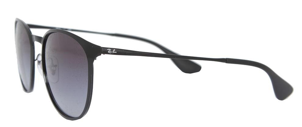 aeeb4cef2 Dámske slnečné okuliare Ray-Ban C3642 - Dámske slnečné okuliare ...