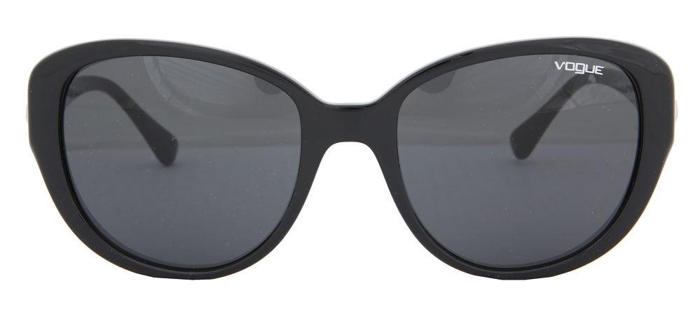 27148d2a5 Dámske slnečné okuliare Vogue C3340 - Dámske slnečné okuliare - Locca.sk