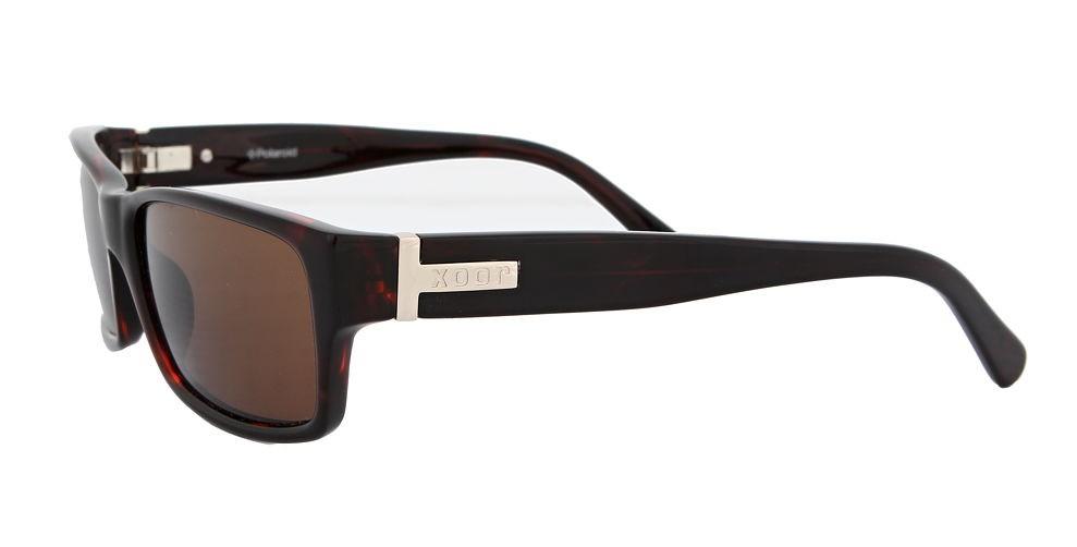 Dámske slnečné polarizačné okuliare Polaroid C3238 - Dámske slnečné ... 9923544509f