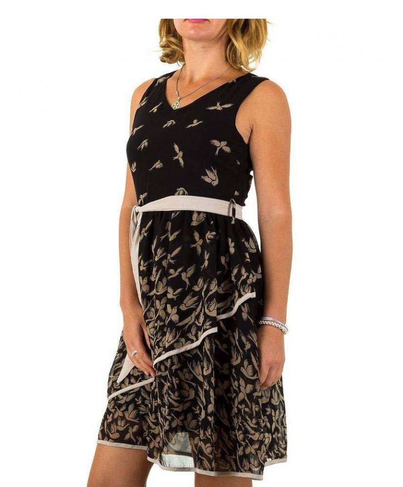 5b535169b6cb Dámske spoločenské šaty Pippa Dee Q1132 - Spoločenské šaty - Locca.sk