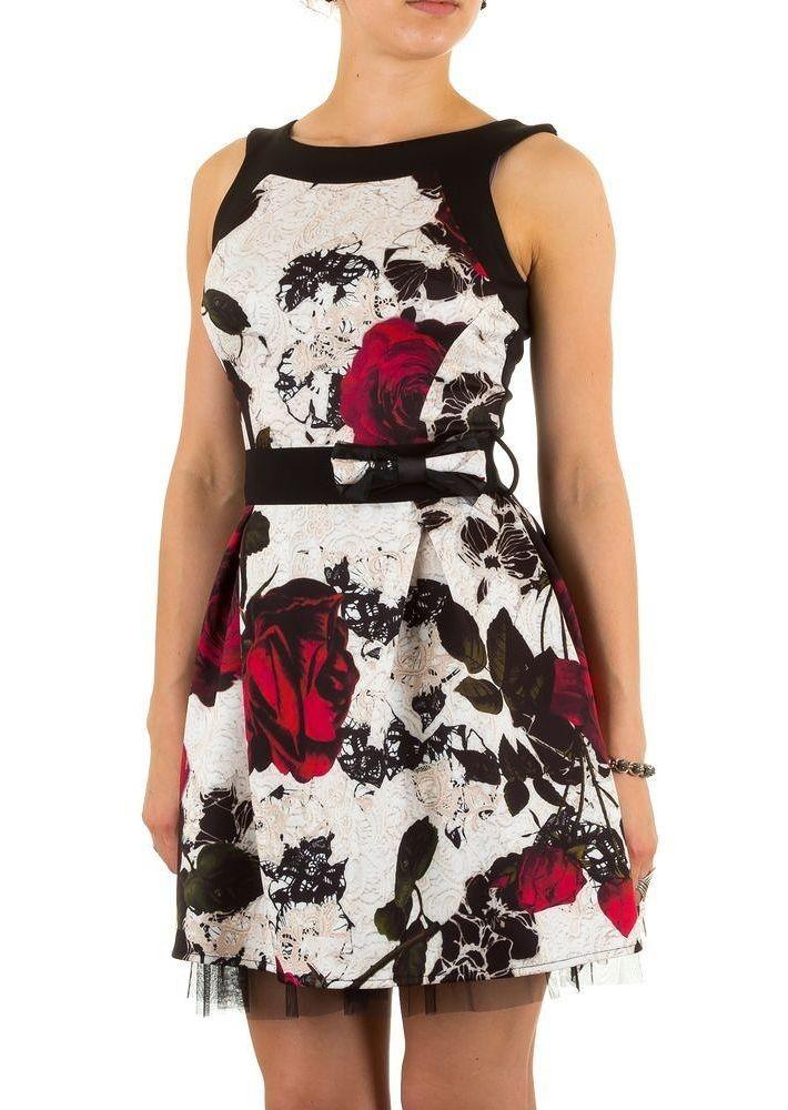 Dámske spoločenské šaty Rinascimento Q0315 - Spoločenské šaty - Locca.sk 50cd7ae038f