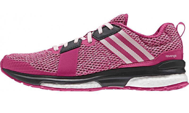 12454f0a43 Dámske športové botasky Adidas A0131 - Dámske športové tenisky ...