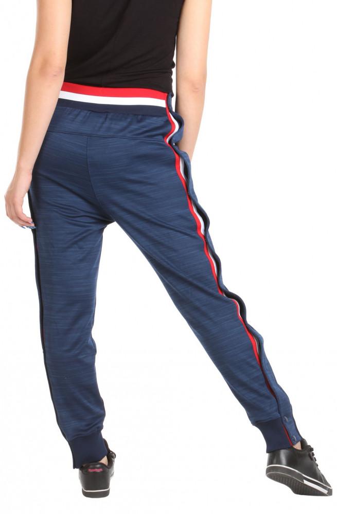 8aa6ca4b1316 Dámske športové nohavice Adidas Performance W0828 - Dámske športové ...