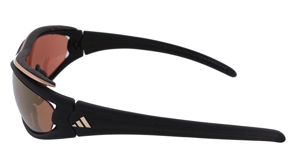 55401dfcc Dámske športové slnečné okuliare Adidas A127 / 00 6087 C2536 ...