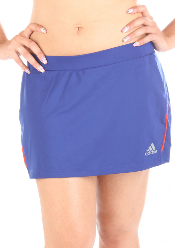3d565dca8 Dámske športové sukne Adidas W2370 - Dámske športové sukne - Locca.sk
